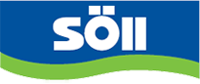logo_soll1